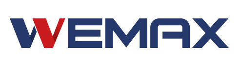 wemax-logo.jpg