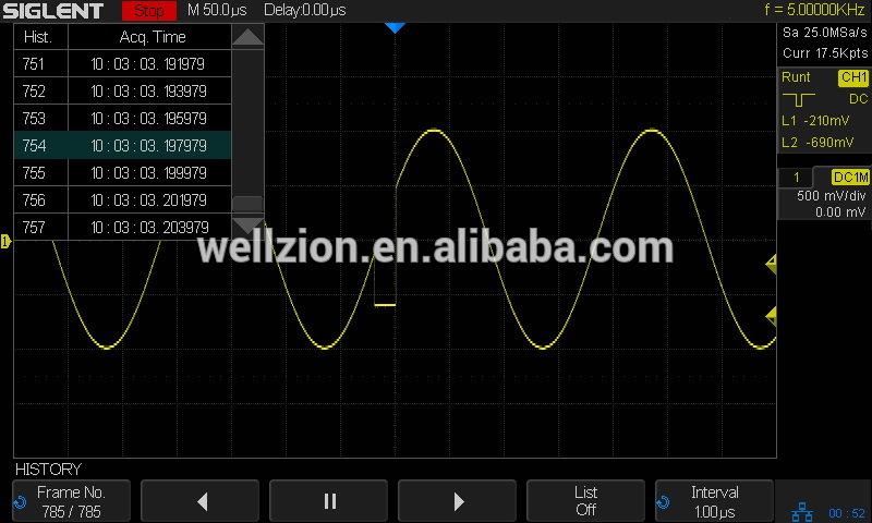 History Waveforms.jpg