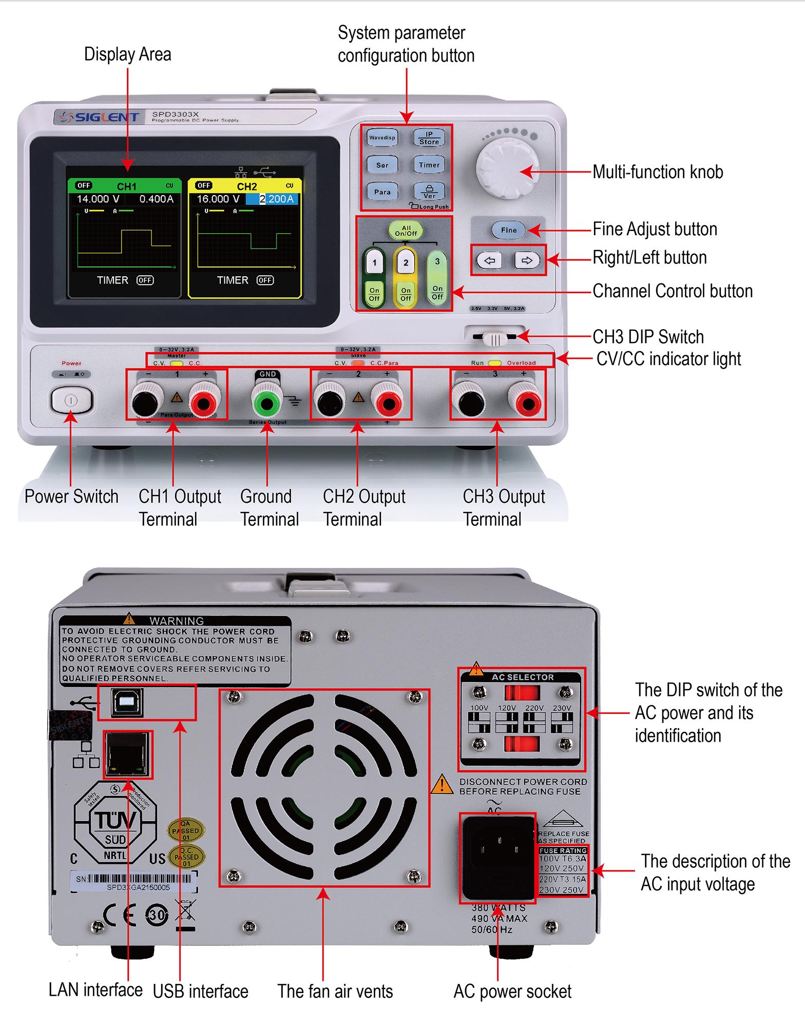 SPD3000X-pannel.jpg