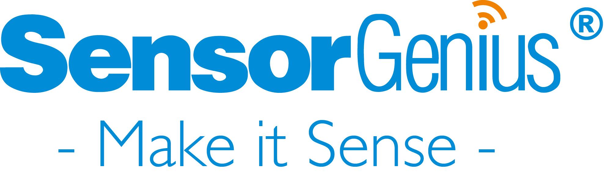 SensorGenius AI.jpg