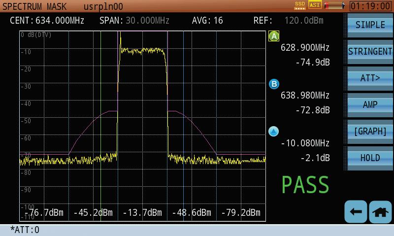 Spectrum Measurement.jpg