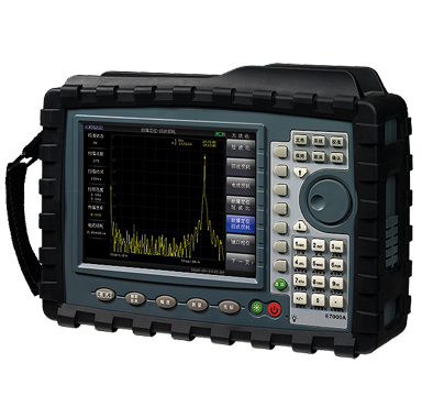 Cable&Antenna Analyzer
